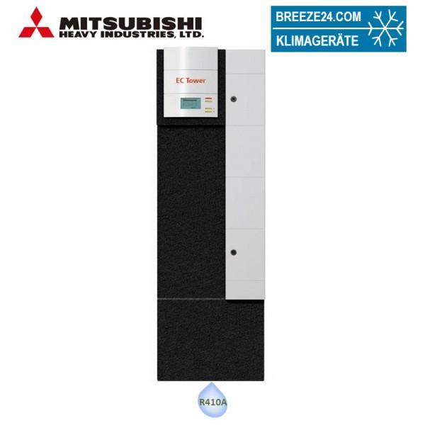 Mitsubishi Heavy Tower 2,3 kW - ECU91 R410A