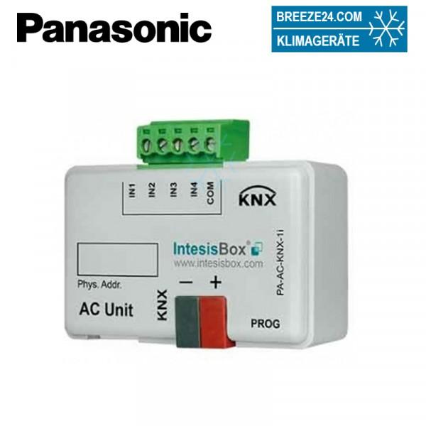 PAW-AC-KNX-1i Interface