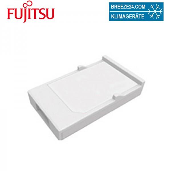 UTY-TFSXF2 WiFi-Schnittstelle (für Wandgeräte)