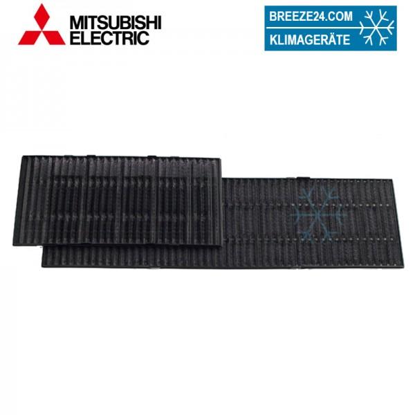 PAC-SH89KF-E Hochleistungsfilterelement für PCA-M60/71KA