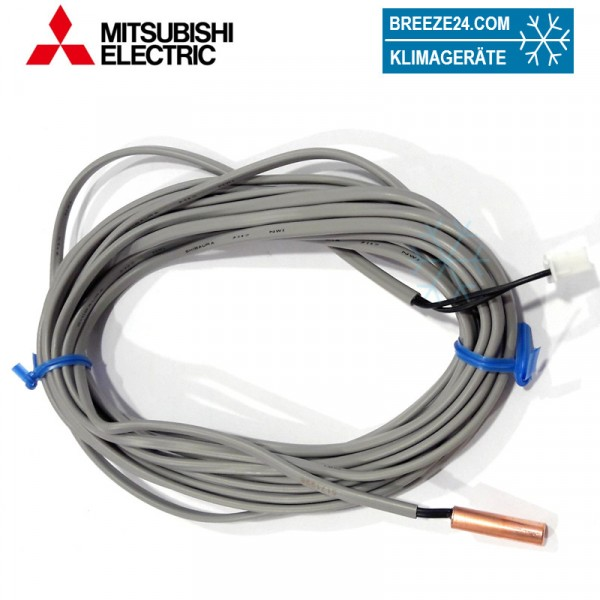 PAC-TH011TK-E THW5 Trinkwarmwasserfühler