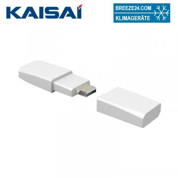WiFi-Modul für Kaisai Eco Wandgeräte
