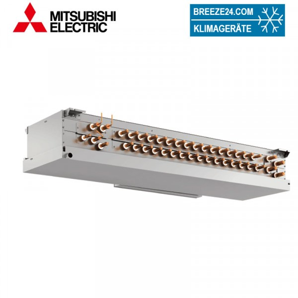 CMB-WM1016V-AA BC Master-Controller HVRF