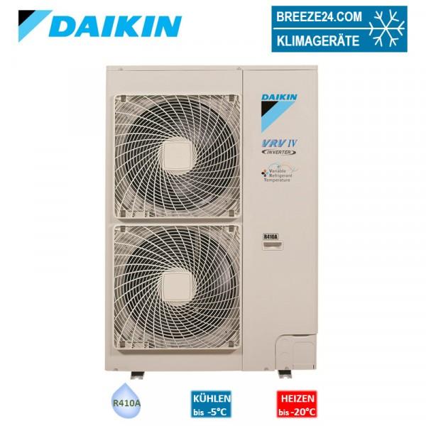 Daikin RXYSQ6TV9 Mini VRV 15,5 kW