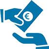 Logo-Bar-Zahlung-bei-Abholung-Breeze24