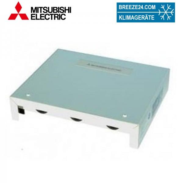 PAC-IF013B-E Mitsubishi Electric Anschlusskit
