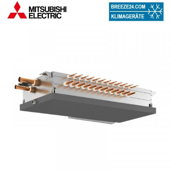 CMB-P1012V-JA BC Master-Controller R2-Serie