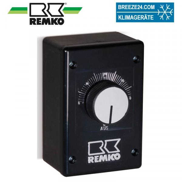 RTK-1 Feuchtraumthermostat für PWL HK