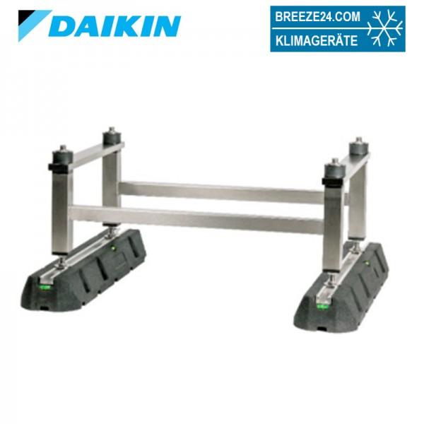 EKMST2 Stankonsole Kit SKS für Daikin Altherma 3 H HT