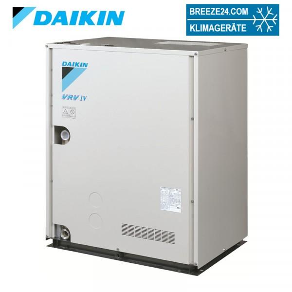 Daikin RWEYQ10T9 Außengerät VRV IV-Baureihe mit Wasserkühlung