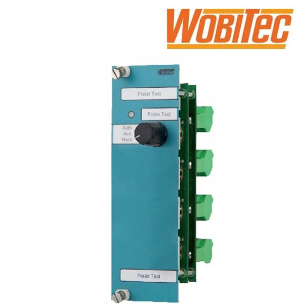 SK-01KL.3.1 Schaltermodul