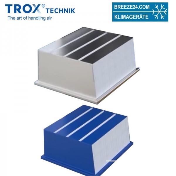 Ersatzfilter für TROX Luftreiniger