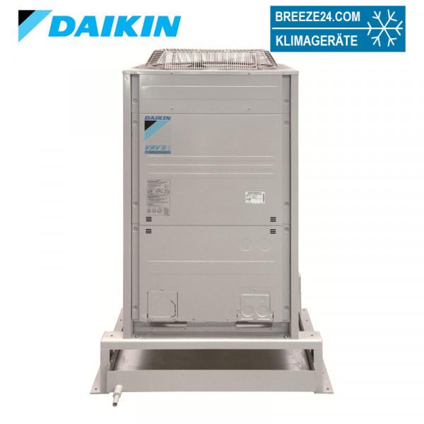 Kondensat VRV-2 Grundgestell + Kondensatwanne für VRV-Außengerät