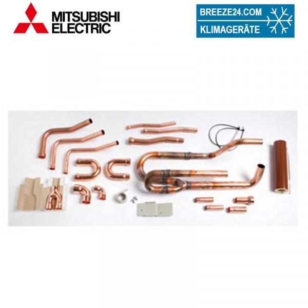 CMY-R100VBK4 Verbindungs-Kit