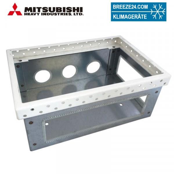 SLA3R-BX Installationsgehäuse für Zentralfernbedienung SC-SL4-AE