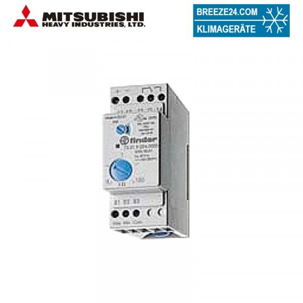 Wasserwarnanlage inklusive Sensor ohne Magnetventil