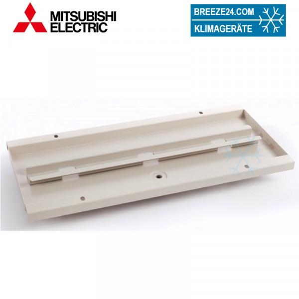 PAC-SH97DP-E Kondensatwanne für Mitsubishi-Electric Außengeräte der PUHZ/PUZ-Reihe