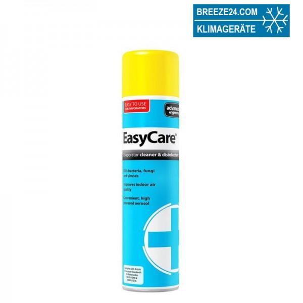 EasyCare Verdampferreiniger mit Desinfektionsmittel 600ml Sprühdose