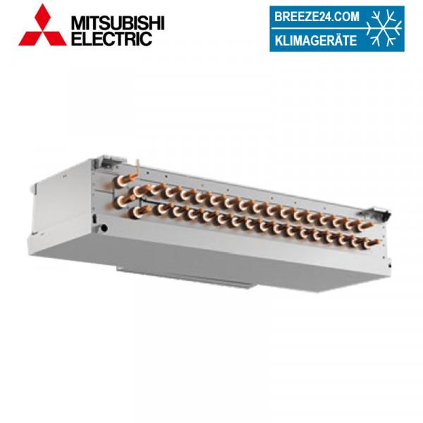 CMB-WM1016V-AB BC Slave-Controller HVRF
