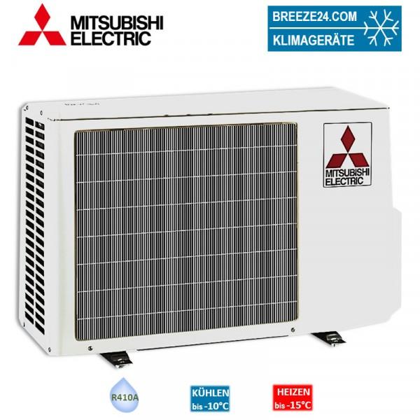 MXZ-2D53VA Außengerät für 2 Innengeräte