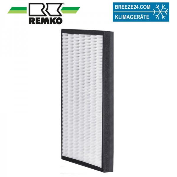 H13 HEPA-Filter für LRM Luftreiniger