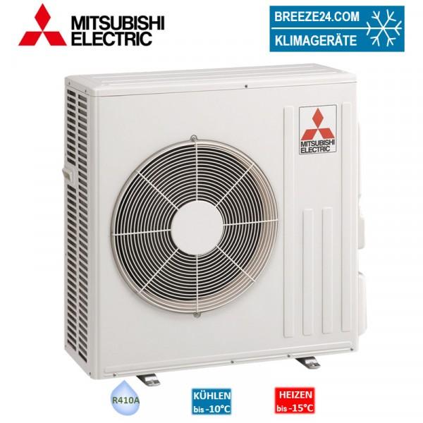 MUZ-GF60VE Außengerät