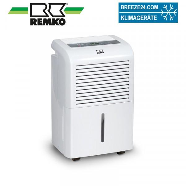 Remko ETF 460 Mobiler Luftentfeuchter