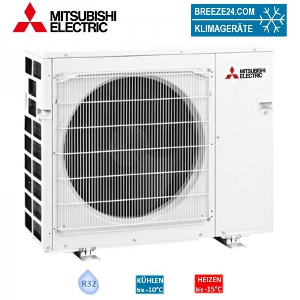 MXZ-5F102VF R32 Außengerät für 2 bis 5 Innengeräte