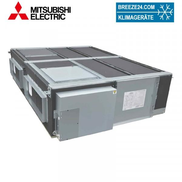 Mitsubishi Electric LGH-150RVXT-E Luftkanalgerät