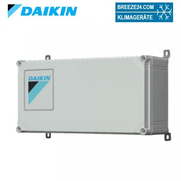 EKEQMCBA Kommunikationsbox Integration für externe Wärmetauscher