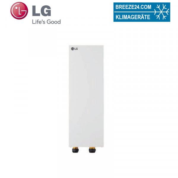 HA031M LG Heizstab für WP 3kW