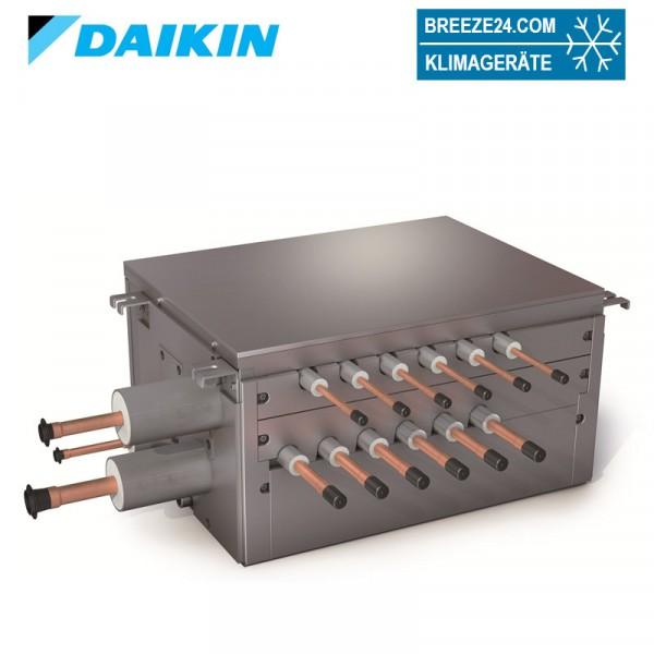 BS6Q14AV1B Mehrfach-BS-Box für VRV IV Heat Recovery Wärmerückgewinnung