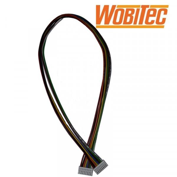 KS8.030 Kabelsatz 300mm