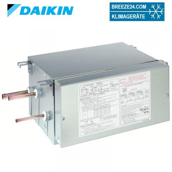 BS1Q16A Einzel-BS-Box für VRV IV Heat Recovery Wärmerückgewinnung