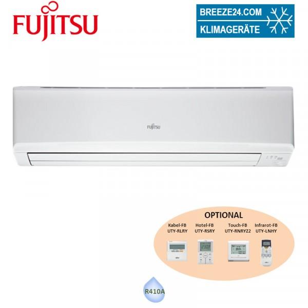 Fujitsu VRV Wandgerät 10,0 kW - ASYA 034GTEH - R410A