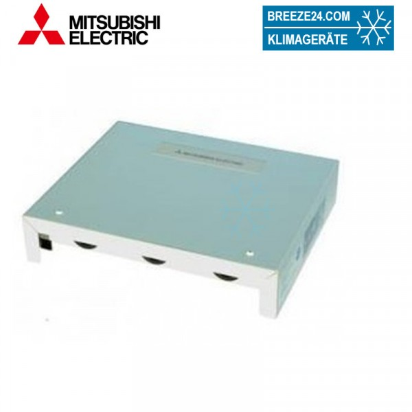 PAC-SIF013 Mitsubishi Electric Anschlusskit
