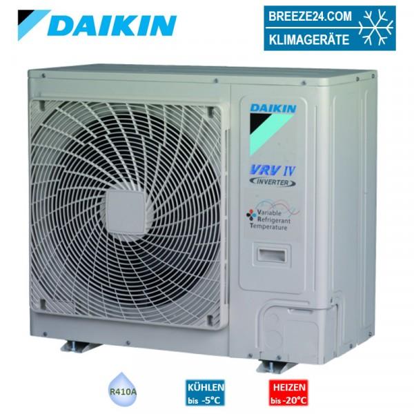Daikin RXYSCQ6TV1 Mini VRV Außengerät 15,5 kW