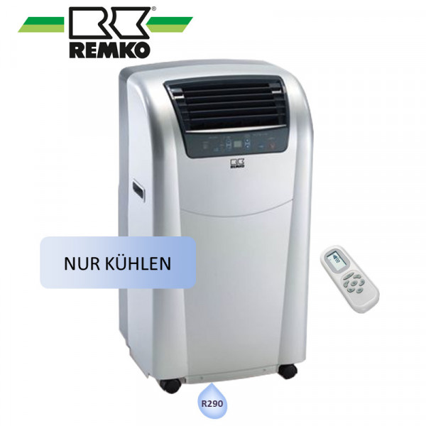 RKL 300 Eco S-Line nur Kühlen