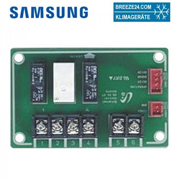 MIM-B14 ON/OFF Kontakt & Störmelde Interface