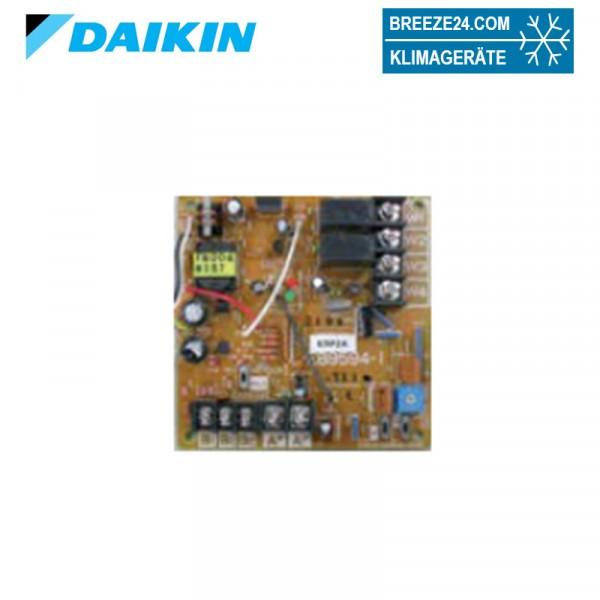 KRP 4 A53 Zusatzplatine