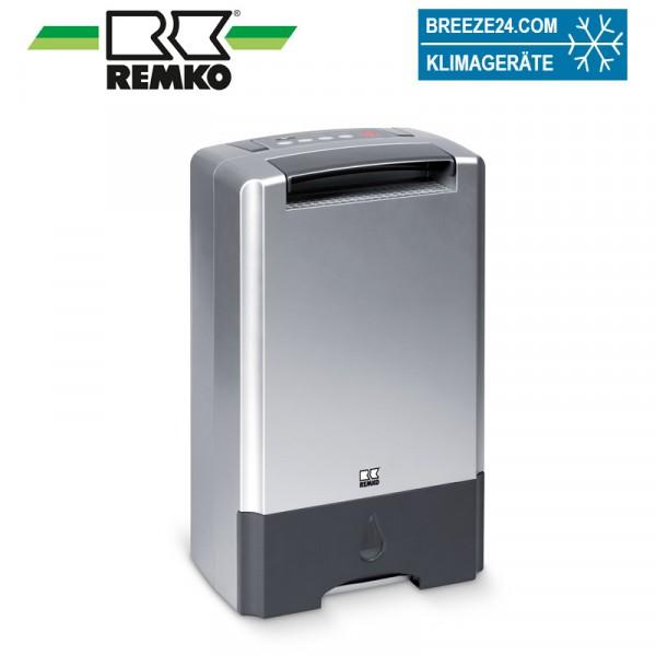 Remko ASF 100 Mobiler Luftentfeuchter