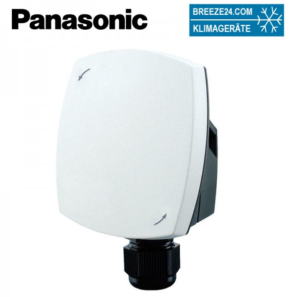 PAW-A2W-TSOD Außen-Temperaturfühler für Aquarea Geräte