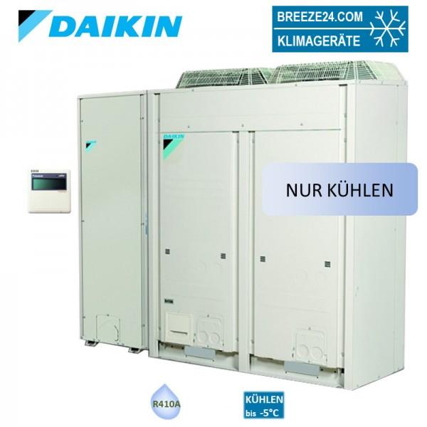 Daikin EWAQ-CWN/CWP/CWH 025 Luftgekühlter Kaltwassersatz 25,3 kW