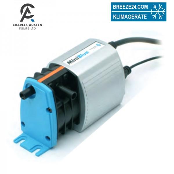 MiniBlue Kondensatpumpe