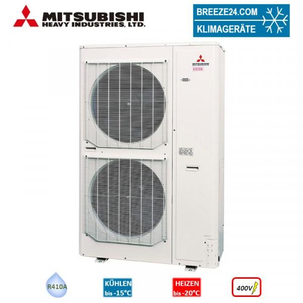 FDC 280 KXZME1 VRF-Außengerät (400 V) für 1 bis 24 Innengeräte