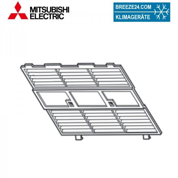 MAC-3004CF-E Katechinfilter für MLZ-KA25-50VA 1-Wege Deckenkassette