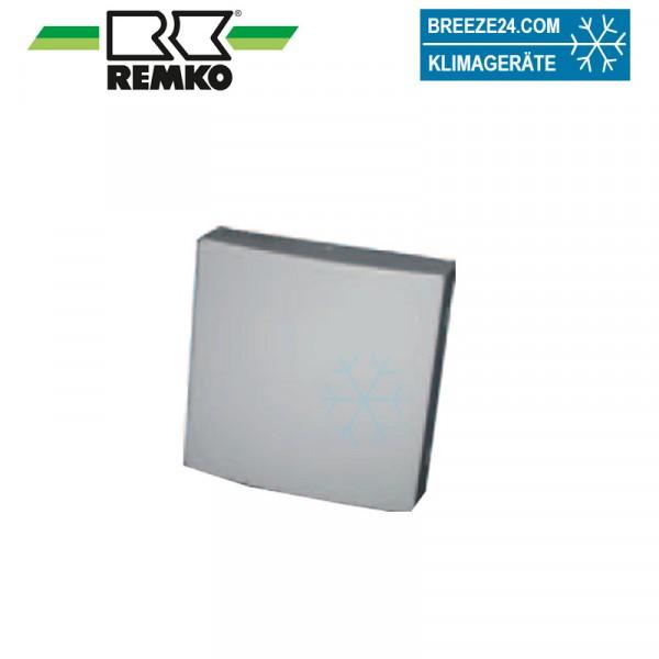 Sensor Raumtemperatur für RR-21