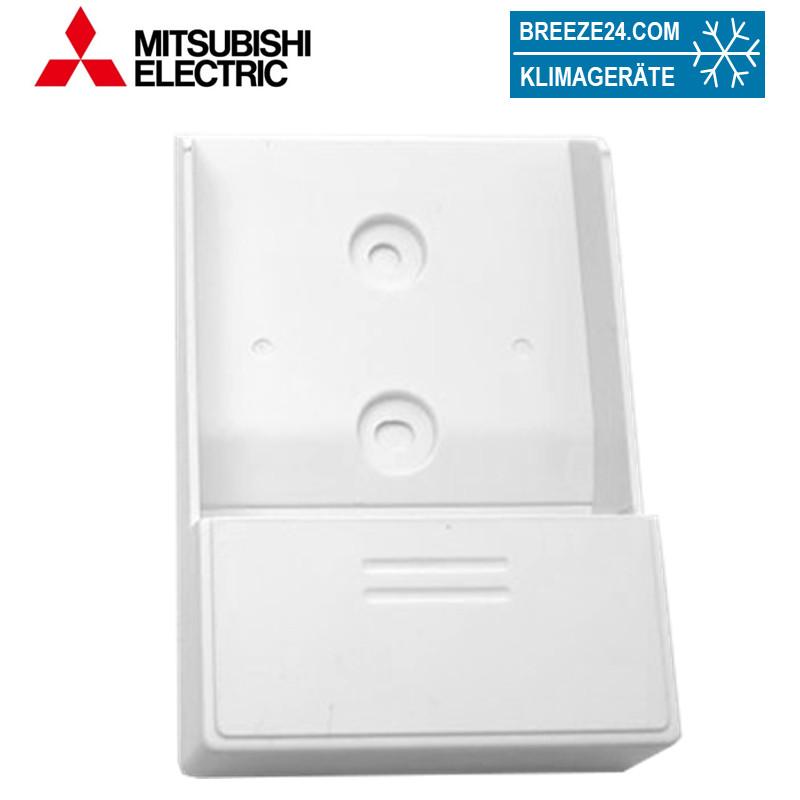 MAC-1300RC Fernbedienungshalter für MSZ-EF/MSZ-AP