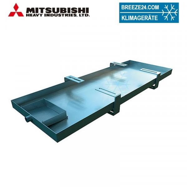 Ölauffangwanne für Mitsubishi Heavy Außengeräte