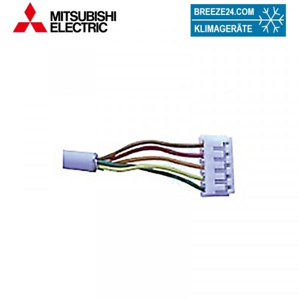 PAC-SA88HA-E Kabel zur Fernüberwachung (1 Stk )